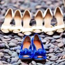 wedding shoes bandung beautiful wedding shoes in white project by ittaherl http