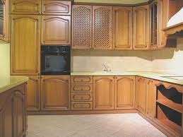 kitchen awesome wood for kitchen cabinets interior decorating