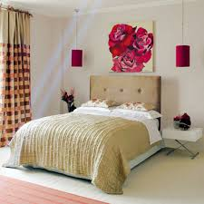 nice bedroom designs create the most beautiful room with our