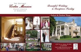 wedding venues spokane wedding venues