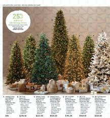 lowes artificial christmas trees with lights lowes slim christmas tree amodiosflowershop com
