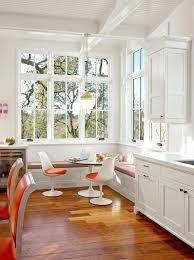 banquette de cuisine merveilleux idees de banquette cuisine moderne galerie est comme