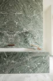 Marble Bathroom Designs by Best 25 Green Marble Bathroom Ideas That You Will Like On
