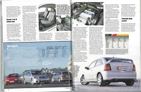from the archives opel astra opc carmag co za