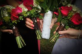 wedding flowers questions to ask tips for your wedding florist appointment from a real