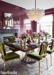 dining room decorating ideas dining room wall art dining room