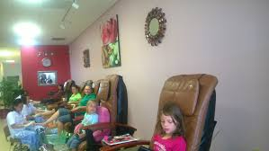 nail concepts photo gallery fargo nd