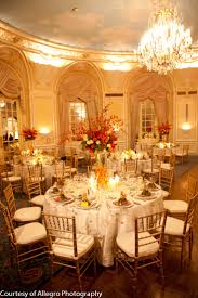 32 best wedding reception seating images on pinterest wedding
