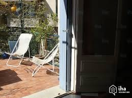chambre d hote bezier chambre d hote villeneuve les beziers chambres hotes bed and