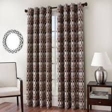 Bed And Bath Curtains Captivating Lovely Ideas Bed Bath And Beyond Living Room Curtains
