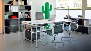 meubles bureau design meubles design et meubles de bureau disponibles de suite chez cairo