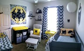 transformers bedroom transformers bedroom decor online get cheap combiners prime unframed
