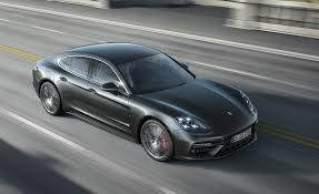 porsche panamera 2016 gts 2017 porsche panamera panamera gts pictures photo gallery