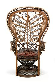 84 best cane chairs images on pinterest balcony boho chic and