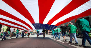 united states navy halloween background essays what the u s flag means to me news the state journal