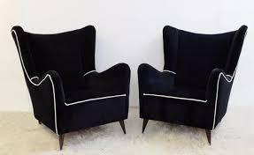 Italian Armchair Armchair Seating Via Antica