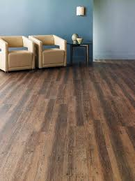 20 Engineered Flooring Dalton Ga Cherry Color Collection Click Refresh I600v Patcraft Commercial Carpet And Commercial