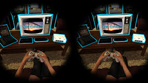 virtual reality game room room design ideas lovely and virtual