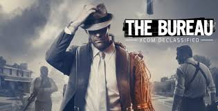 the bureau ps3 review test the bureau xcom declassified der taktik shooter im test