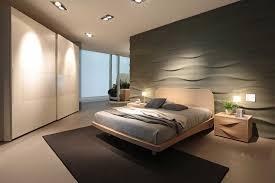 come arredare una da letto piccola gallery of come arredare una da letto moderna come