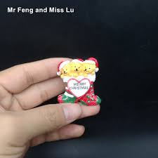 online buy wholesale christmas crafts 4 year old from china