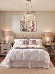 colorfully behr color of the month soft focus