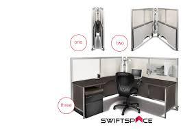 furniture surplus kitchener office furniture installation services mcintyre