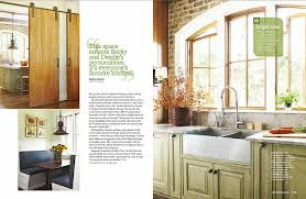 bhg kitchen and bath ideas garcia design portfolio of kitchens