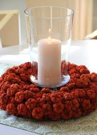 160 best crafts decor and recipes images on