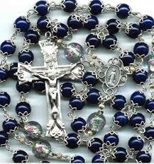 custom rosary official custom rosaries website made to order catholic rosaries