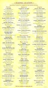 kitchen collection locations california pizza kitchen lunch menu prices pizza kitchen menu page