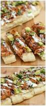140 best unique party foods images on pinterest kitchen