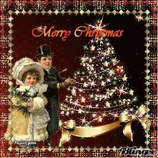 Vintage Animated Christmas Decorations by 146 Best Vintage Christmas Images On Pinterest Vintage Christmas