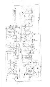 muse audio wiring diagram data diagrams pioneer car radio