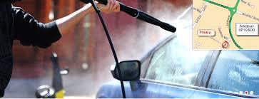 Steam Clean Car Interior Price Pitstop Hand Car Wash Aylesbury U0027s Premier Hand Car Wash