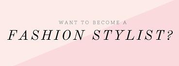 fashion stylist classes fashion styling course online dubai fashion school