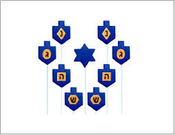 hanukkah stickers happy hanukkah emoji 2017 best hanukkah emoji fb iphone happy