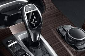 sport automatic transmission bmw bmw x3 price in india reviews photos the financial express