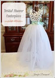 wedding shower decorations centerpieces for bridal shower mforum