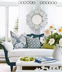 decorative pillows home goods rooms that boot out winter with throw pillows