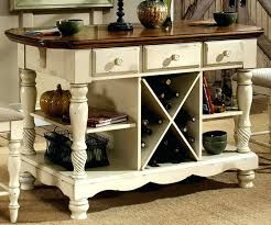 small rolling kitchen island wine rack kitchen islands with wine racks rustic styled kitchen