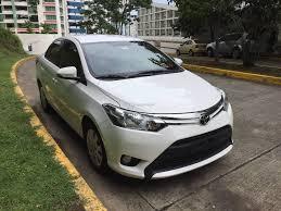 toyota yaris sedan 2015 used car toyota yaris panama 2015 toyota yaris sedan 2015 12 800