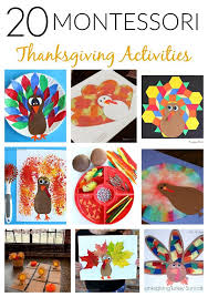 185 best thanksgiving crafts activities images on