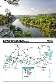 University Of Arkansas Map 341 Best Arkansas Images On Pinterest Arkansas State Parks And