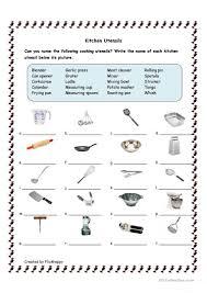 Kitchen Utensils Design by Spatula Kitchen Utensils Set Kitchen Tools Names Pin Kitchen