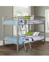 New Deals On Full Size Bunk Beds - Full bunk beds