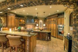Best Designed Kitchens by Top 10 Luxury Kitchens For Your Home Designforlife U0027s Portfolio