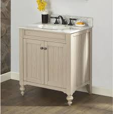fairmont designs bathroom vanities decorative plumbing supply