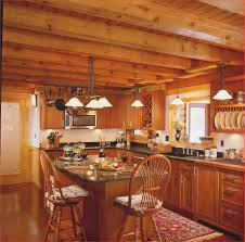 Log Home Interior Decorating Ideas Dining Room Best Log Cabin Dining Room Furniture Room Ideas