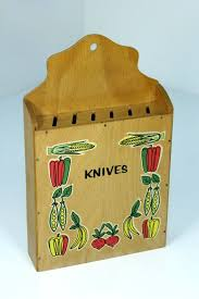 25 unique knife holder ideas on pinterest magnetic knife holder